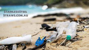 Plastic Free July Zero Waste Australia