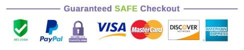 safe secure online shopping australia
